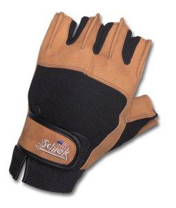 Schiek 415 Power Series Lifting Glove